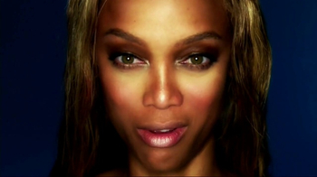TYRA Beauty TV Spot, 'The Beautytainer Movement'