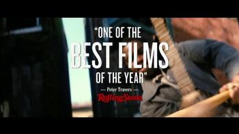 Fences - Alternate Trailer 15