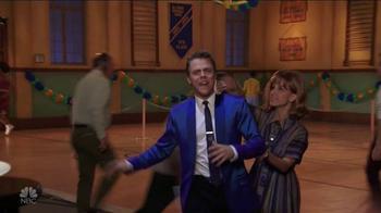 Oreo TV Spot, 'NBC: Hairspray Live!' Featuring Derek Hough - Thumbnail 2