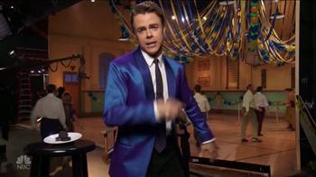 Oreo TV Spot, 'NBC: Hairspray Live!' Featuring Derek Hough - Thumbnail 3
