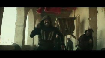 Assassin's Creed - Alternate Trailer 11