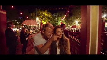South Australia TV Spot, 'Surf & Outback' Song By Oscilla Featuring Kacee - Thumbnail 6