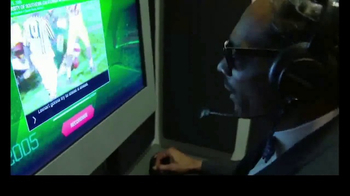 College Football Hall of Fame TV Spot, 'Fan Experience' Feat.Snoop Dogg - Thumbnail 7