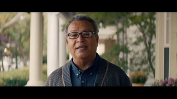 AARP TV Spot, 'Caregiver Assistance: Help' - Thumbnail 4