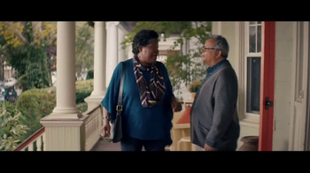 AARP TV Spot, 'Caregiver Assistance: Help' - Thumbnail 1