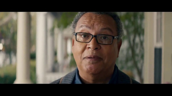 AARP TV Spot, 'Caregiver Assistance: Help'