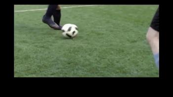 Cognizant TV Spot, 'Soccer Fans' - Thumbnail 1