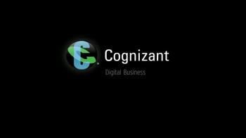 Cognizant TV Spot, 'Soccer Fans' - Thumbnail 10
