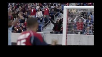 Cognizant TV Spot, 'Soccer Fans' - Thumbnail 2