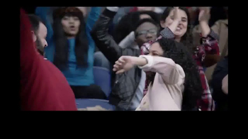 Cognizant TV Spot, 'Soccer Fans' - Thumbnail 3