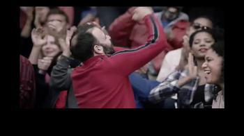 Cognizant TV Spot, 'Soccer Fans' - Thumbnail 5