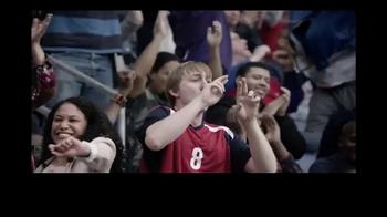 Cognizant TV Spot, 'Soccer Fans' - Thumbnail 7