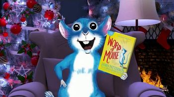 Word of Mouse thumbnail
