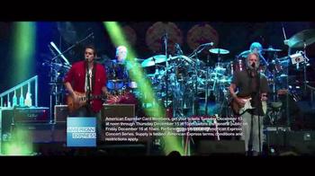 Dead & Company TV Spot, '2017 Summer Tour: Hollywood Bowl' - Thumbnail 5