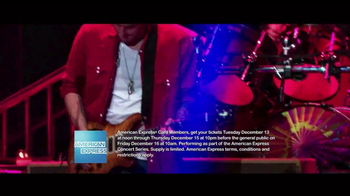 Dead & Company TV Spot, '2017 Summer Tour: Hollywood Bowl' - Thumbnail 6