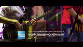 Dead & Company TV Spot, '2017 Summer Tour: Hollywood Bowl' - Thumbnail 7