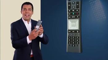 XFINITY Latino TV Spot, 'Temporada perfecta' [Spanish] - Thumbnail 4