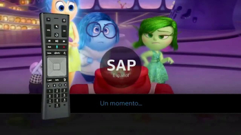 XFINITY Latino TV Spot, 'Temporada perfecta' [Spanish] - Thumbnail 6