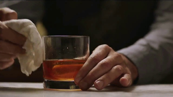 Crown Royal TV Spot, 'Serve Generously' - Thumbnail 6