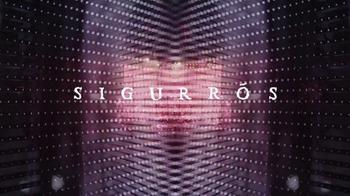 American Express Concert Series TV Spot, 'Sigur Rós' - Thumbnail 8