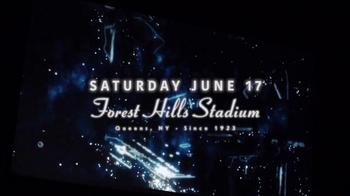American Express Concert Series TV Spot, 'Sigur Rós' - Thumbnail 3