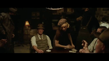 Live by Night - Alternate Trailer 4