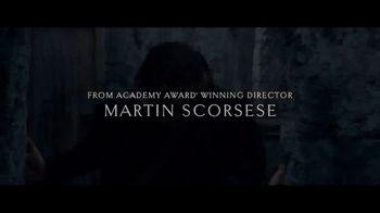 Silence - Alternate Trailer 3