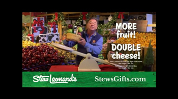 Double the Cheese thumbnail