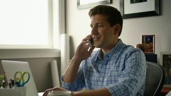 August Smart Lock TV Spot, 'Kids' - 2099 commercial airings