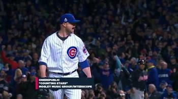 MLB Shop TV Spot, 'Holidays: World Series Champs' Song by OneRepublic - Thumbnail 4