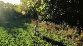 Legendary Whitetails TV Spot, 'Fall Apparel' - Thumbnail 4