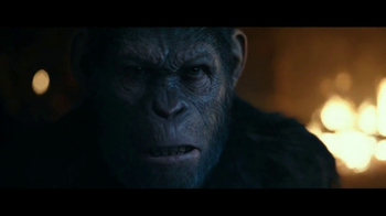 War for the Planet of the Apes - Thumbnail 4