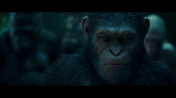 War for the Planet of the Apes - Thumbnail 5