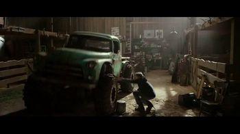 Monster Trucks - Alternate Trailer 3