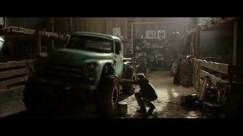 Monster Trucks - Alternate Trailer 3
