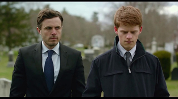 Manchester by the Sea - Alternate Trailer 16