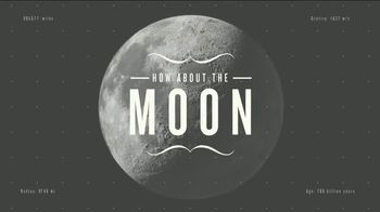 Discovery Channel: Apollo 15 thumbnail
