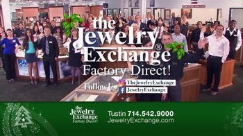 Jewelry Exchange TV Spot, 'Thousands of Gifts' - Thumbnail 7