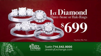 Jewelry Exchange TV Spot, 'Thousands of Gifts' - Thumbnail 3