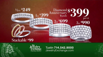 Jewelry Exchange TV Spot, 'Thousands of Gifts' - Thumbnail 4