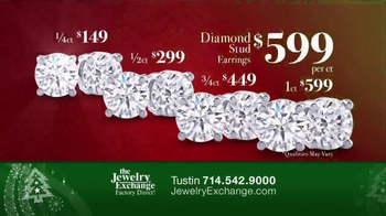 Jewelry Exchange TV Spot, 'Thousands of Gifts' - Thumbnail 5