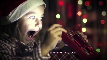 Toys R Us TV Spot, 'TBS: Awesome Moment' - Thumbnail 7