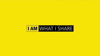 Nikon D3400 TV Spot, 'I Am What I Share' Song by Radical Face - Thumbnail 8