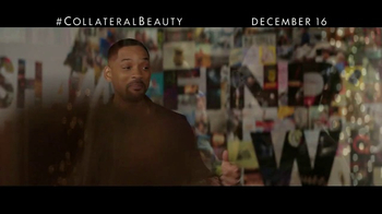 Collateral Beauty - Alternate Trailer 29