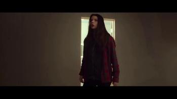 Split - Alternate Trailer 1