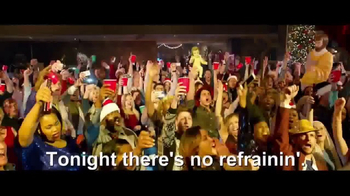 Office Christmas Party - Alternate Trailer 26