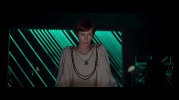 Rogue One: A Star Wars Story - Alternate Trailer 37