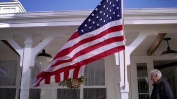 NewDay USA TV Spot, 'Freedom' - Thumbnail 1