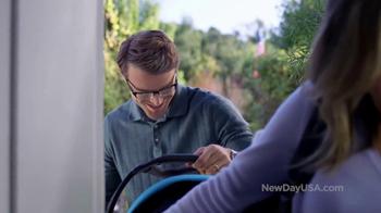 NewDay USA TV Spot, 'Freedom' - Thumbnail 6