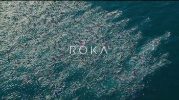 ROKA Sports TV Spot, 'And They May Ask' - Thumbnail 9